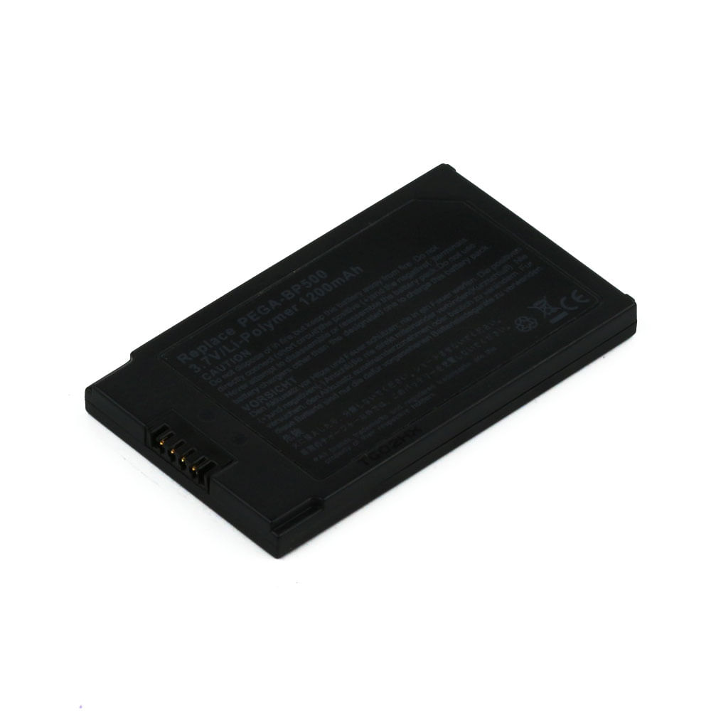 Bateria-para-PDA-Sony-Clie-NZ80-1
