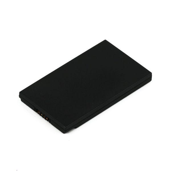 Bateria-para-PDA-Sony-Clie-NZ90-3