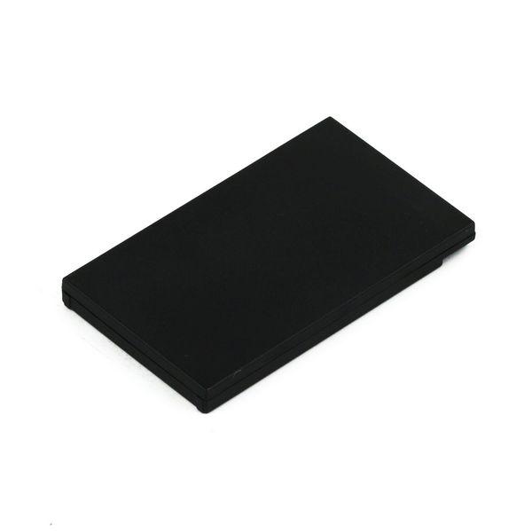 Bateria-para-PDA-Sony-Clie-NZ90-4