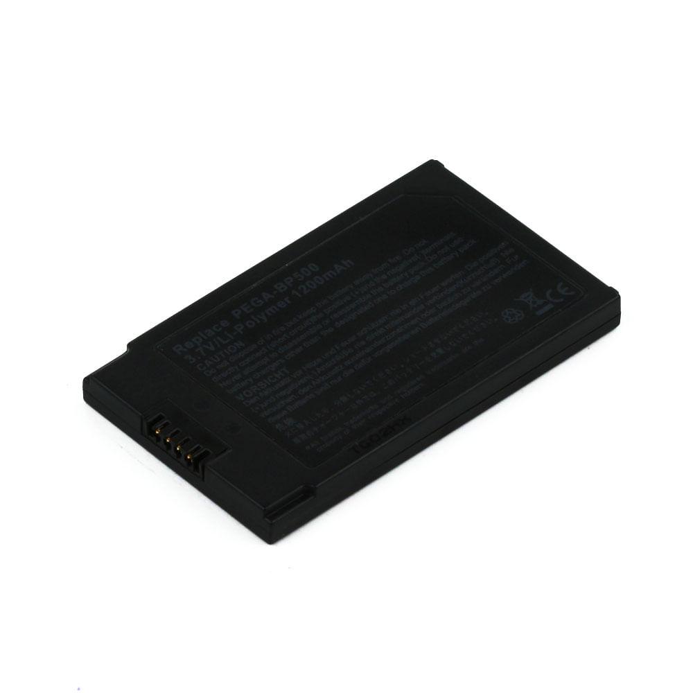 Bateria-para-PDA-Sony-Clie-NX90-1