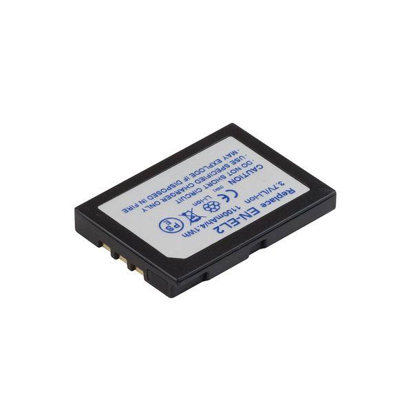 Bateria-para-Camera-Digital-Nikon-Coolpix-SQ-1