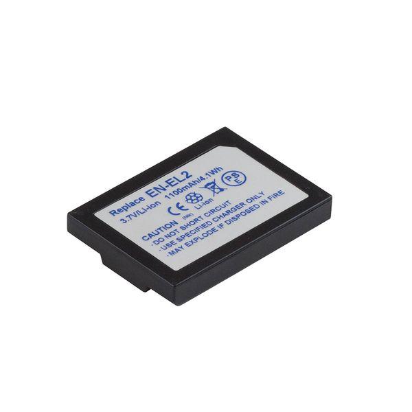 Bateria-para-Camera-Digital-Nikon-Coolpix-SQ-2