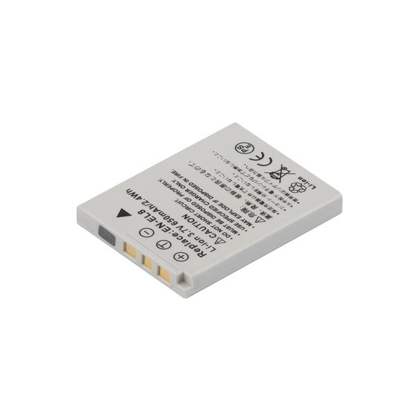 Bateria-para-Camera-Digital-Nikon-EN-EL8-1