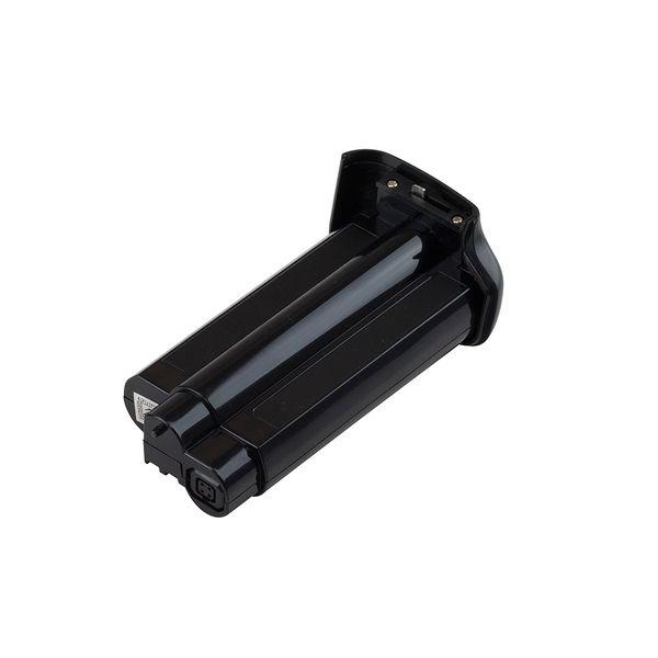 Bateria-para-Camera-Digital-Nikon-Serie-D-D1-3