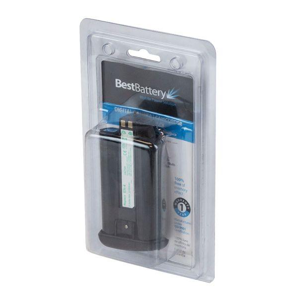 Bateria-para-Camera-Digital-Nikon-Serie-D-D1-5