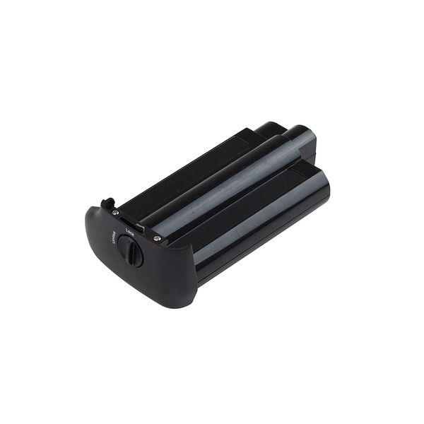 Bateria-para-Camera-Digital-Nikon-Serie-D-D1X-4