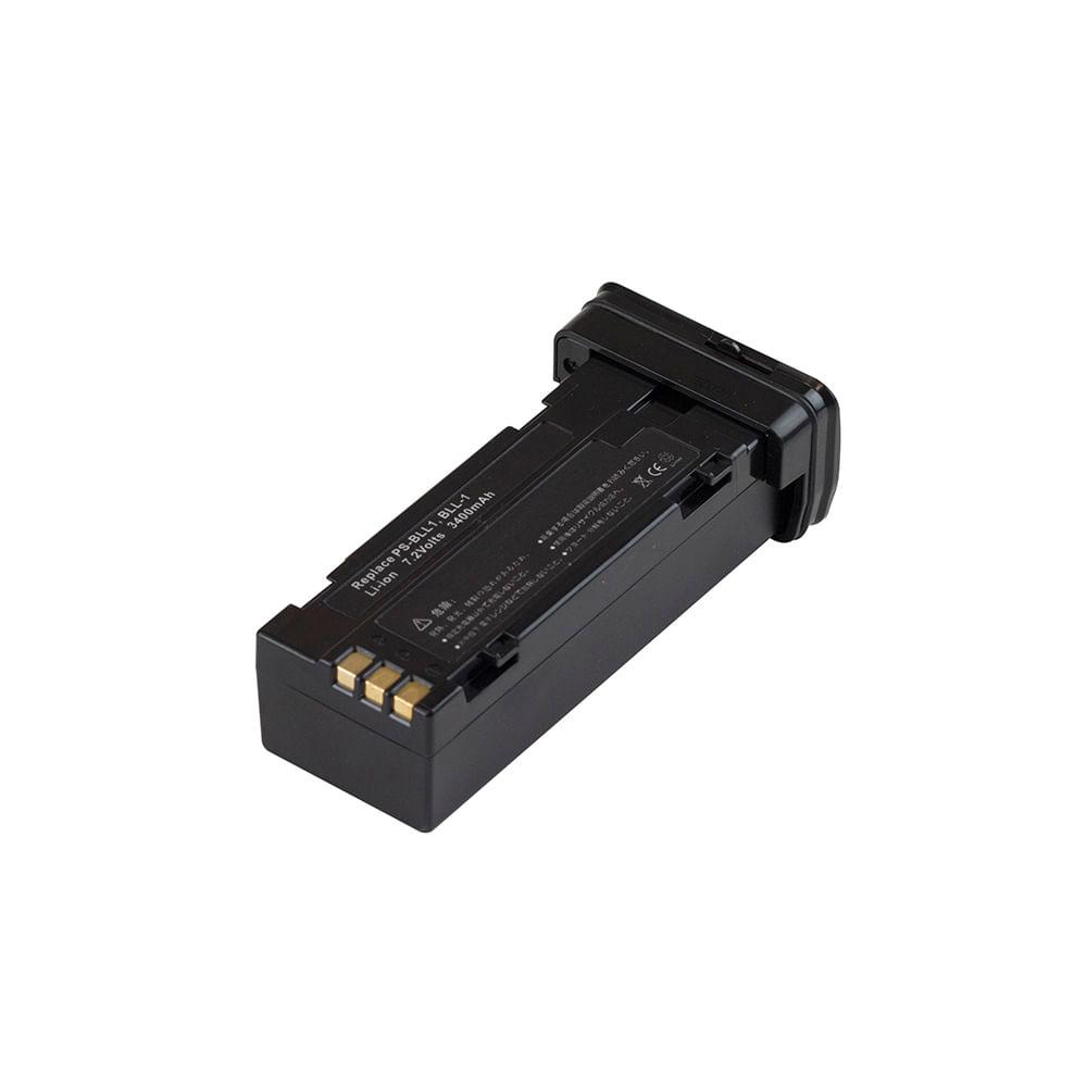 Bateria-para-Camera-Digital-Olympus-C-5060-wide-1