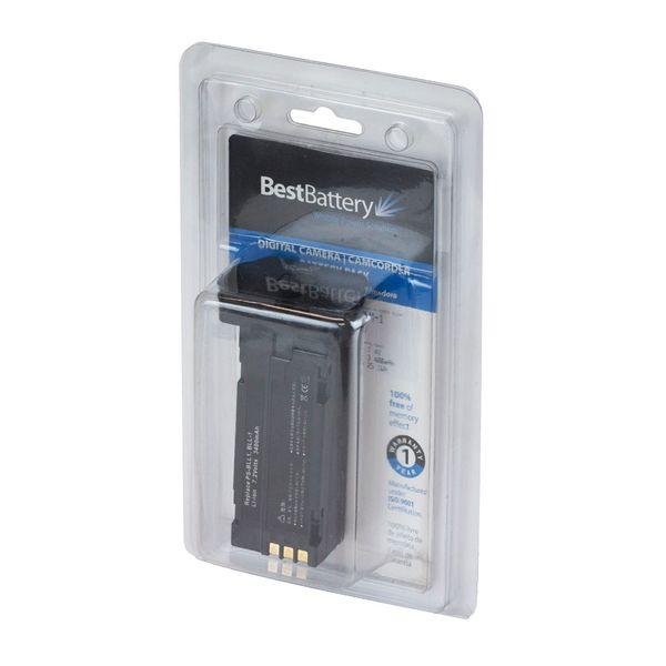 Bateria-para-Camera-Digital-Olympus-C-7070-Wide-Zoom-5