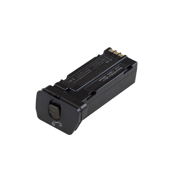 Bateria-para-Camera-Digital-Olympus-Camedia-C-8080-Wide-Zoom-2