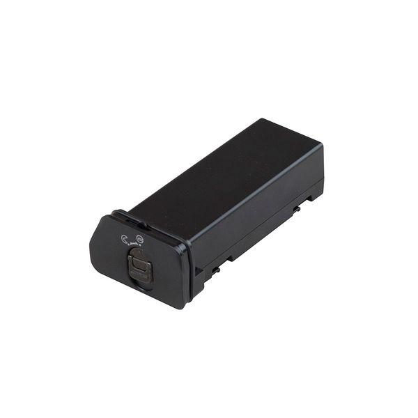 Bateria-para-Camera-Digital-Olympus-Camedia-C-8080-Wide-Zoom-4