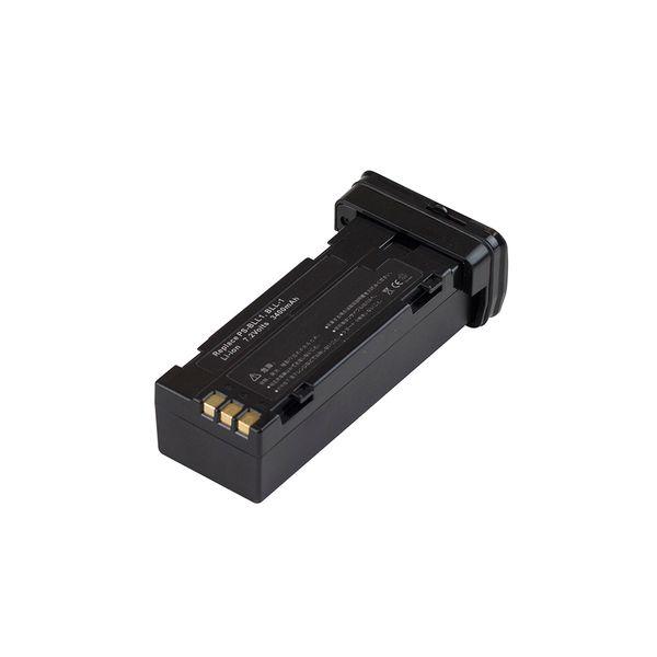 Bateria-para-Camera-Digital-Olympus-BLL-1-1
