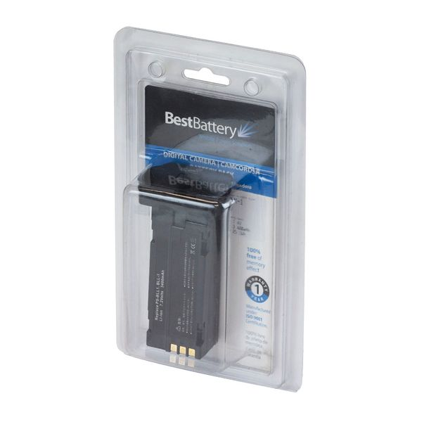 Bateria-para-Camera-Digital-Olympus-BLL-1-5