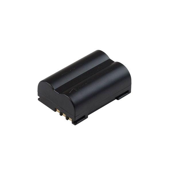 Bateria-para-Camera-Digital-Olympus-Camedia-C-5060-Wide-3