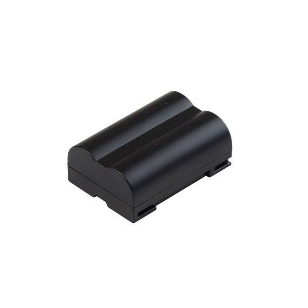 Bateria-para-Camera-Digital-Olympus-Camedia-C-5060-Wide-4