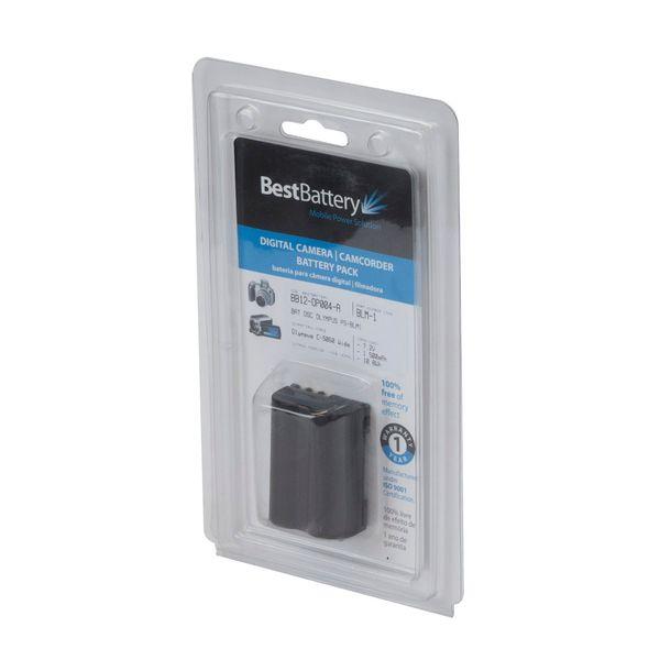 Bateria-para-Camera-Digital-Olympus-Camedia-C-5060-Wide-5