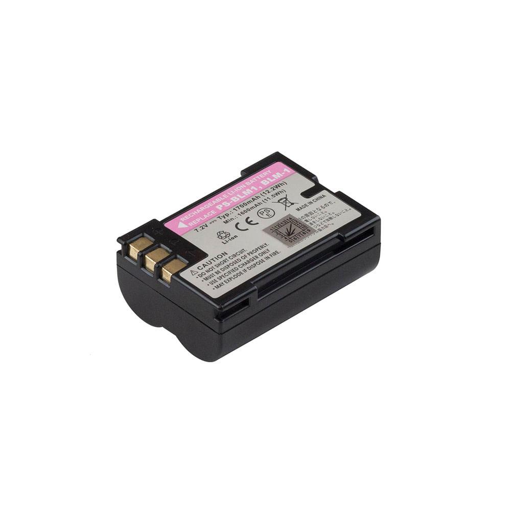 Bateria-para-Camera-Digital-Olympus-Digital-E-1-1