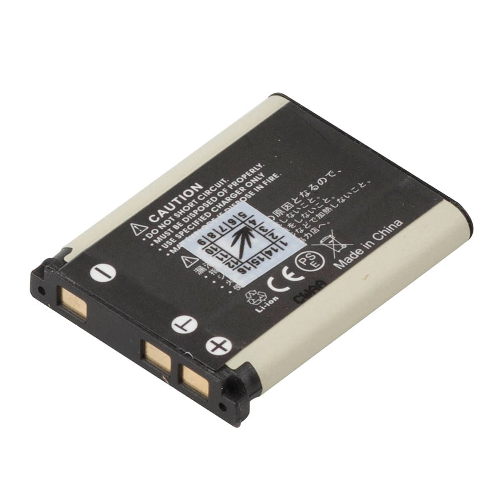 Bateria-para-Camera-Digital-Olympus----Exilim-EX-Z30-1