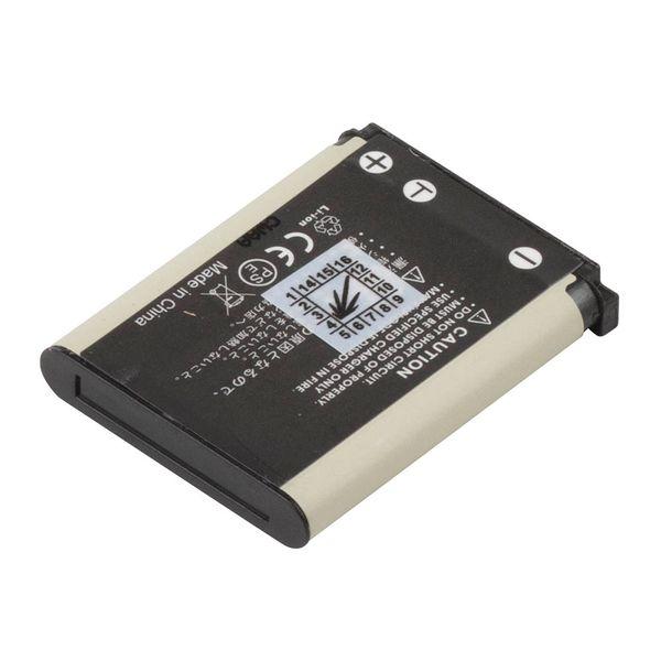 Bateria-para-Camera-Digital-Olympus----Exilim-Pro-EX-P505-2