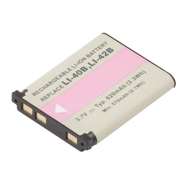 Bateria-para-Camera-Digital-Olympus----Exilim-Pro-EX-P700-3