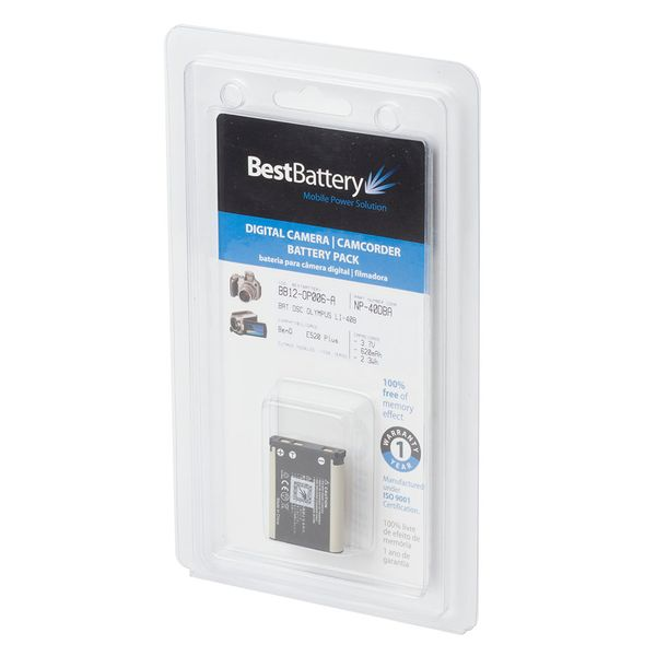 Bateria-para-Camera-Digital-Olympus-FE-280-5