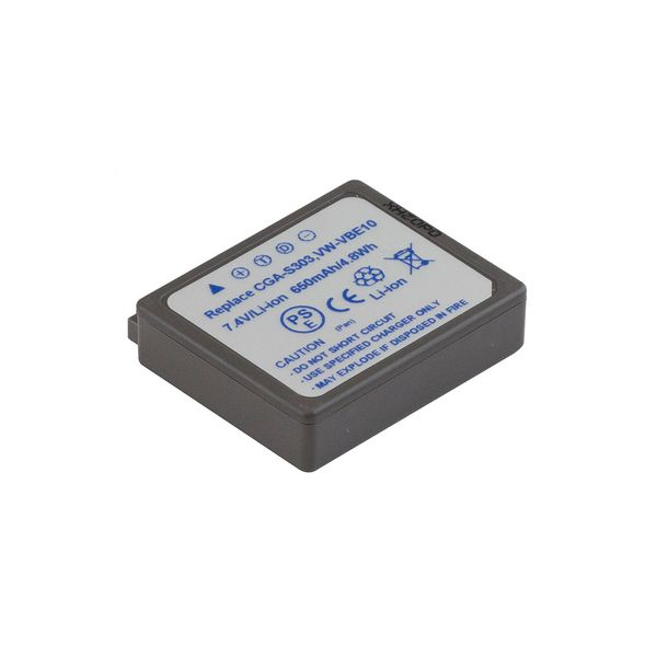 Bateria-para-Camera-Digital-Samsung-DV-NV-DX100-2