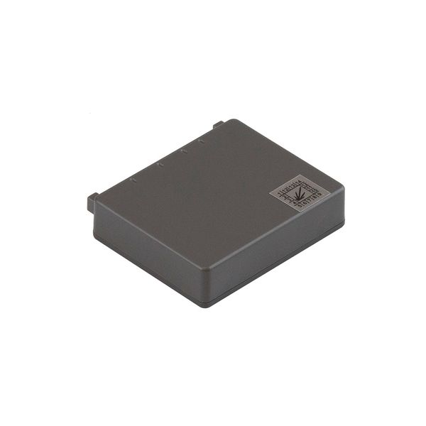 Bateria-para-Camera-Digital-Samsung-DV-NV-DX100-4