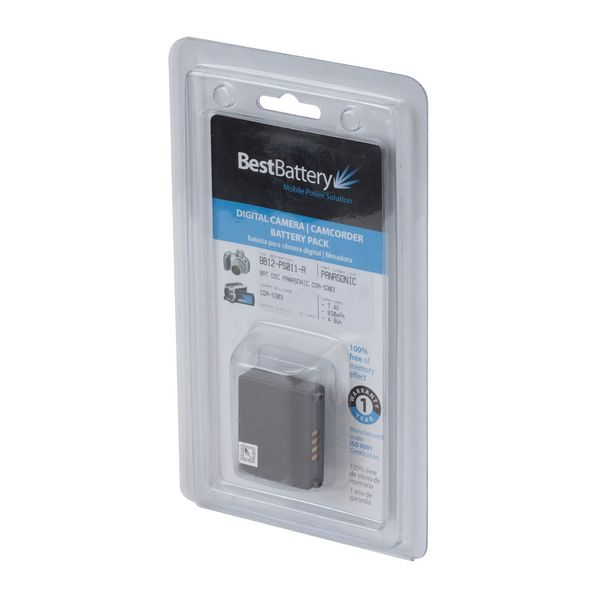 Bateria-para-Camera-Digital-Samsung-NV-NV-DX100-5