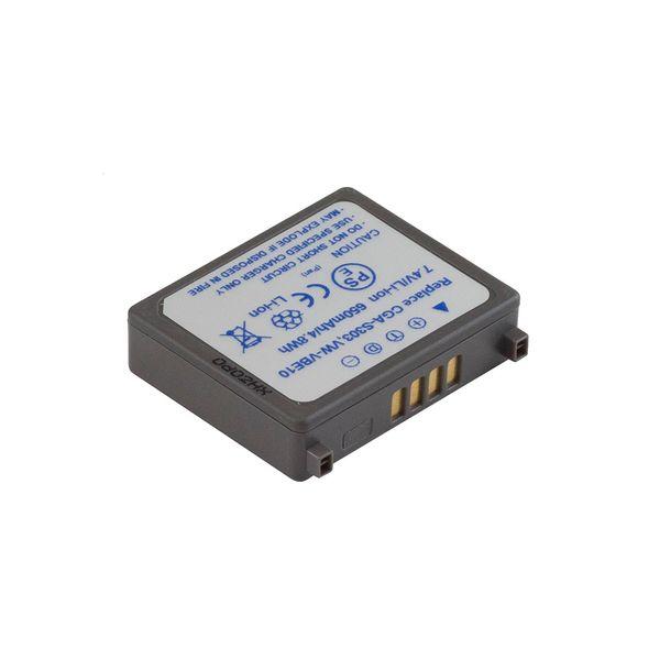 Bateria-para-Camera-Digital-Samsung-Serie-PV-PV-SD5000-1