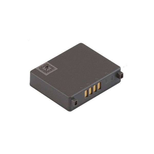 Bateria-para-Camera-Digital-Samsung-Serie-PV-PV-SD5000-3