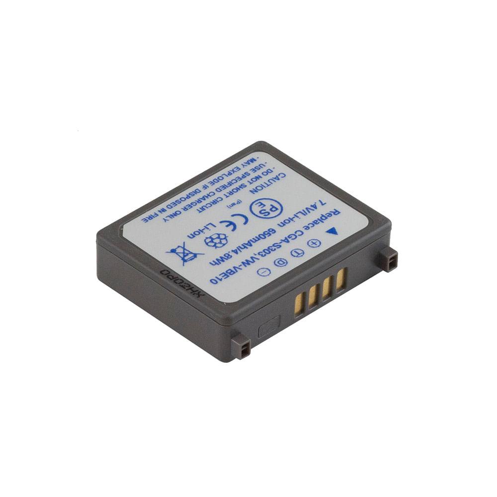 Bateria-para-Camera-Digital-Samsung-Serie-S-SDR-S100-1