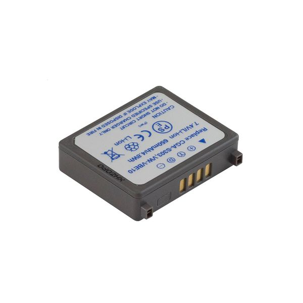 Bateria-para-Camera-Digital-Panasonic-CGA-S303-1