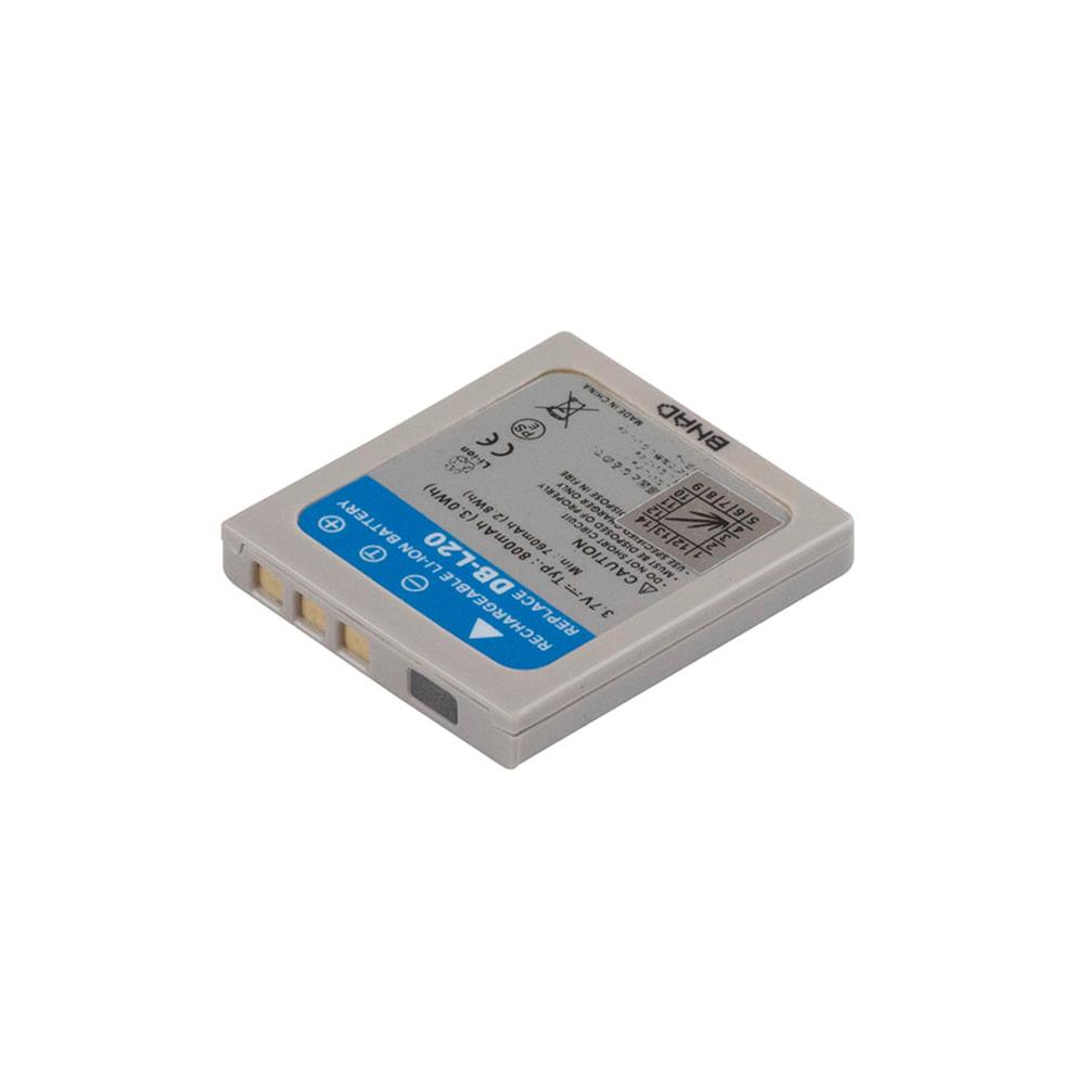 Bateria-para-Camera-Digital-Sanyo-Xacti-VPC-C1EX-1