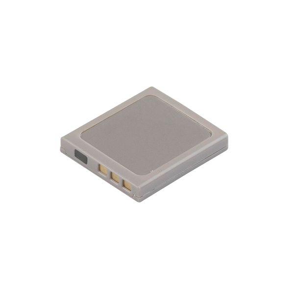 Bateria-para-Camera-Digital-Sanyo-Xacti-VPC-C1EX-3