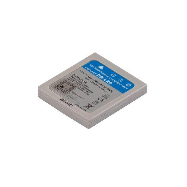 Bateria-para-Camera-Digital-Sanyo-Xacti-VPC-C4E-2