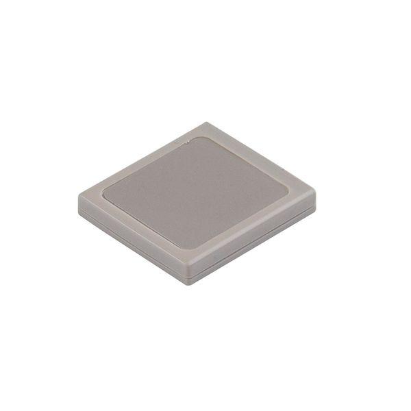 Bateria-para-Camera-Digital-Sanyo-Xacti-VPC-C4E-4