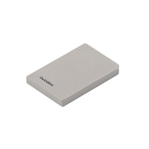 Bateria-para-Camera-Digital-Sanyo-Xacti-VPC-HD1-1