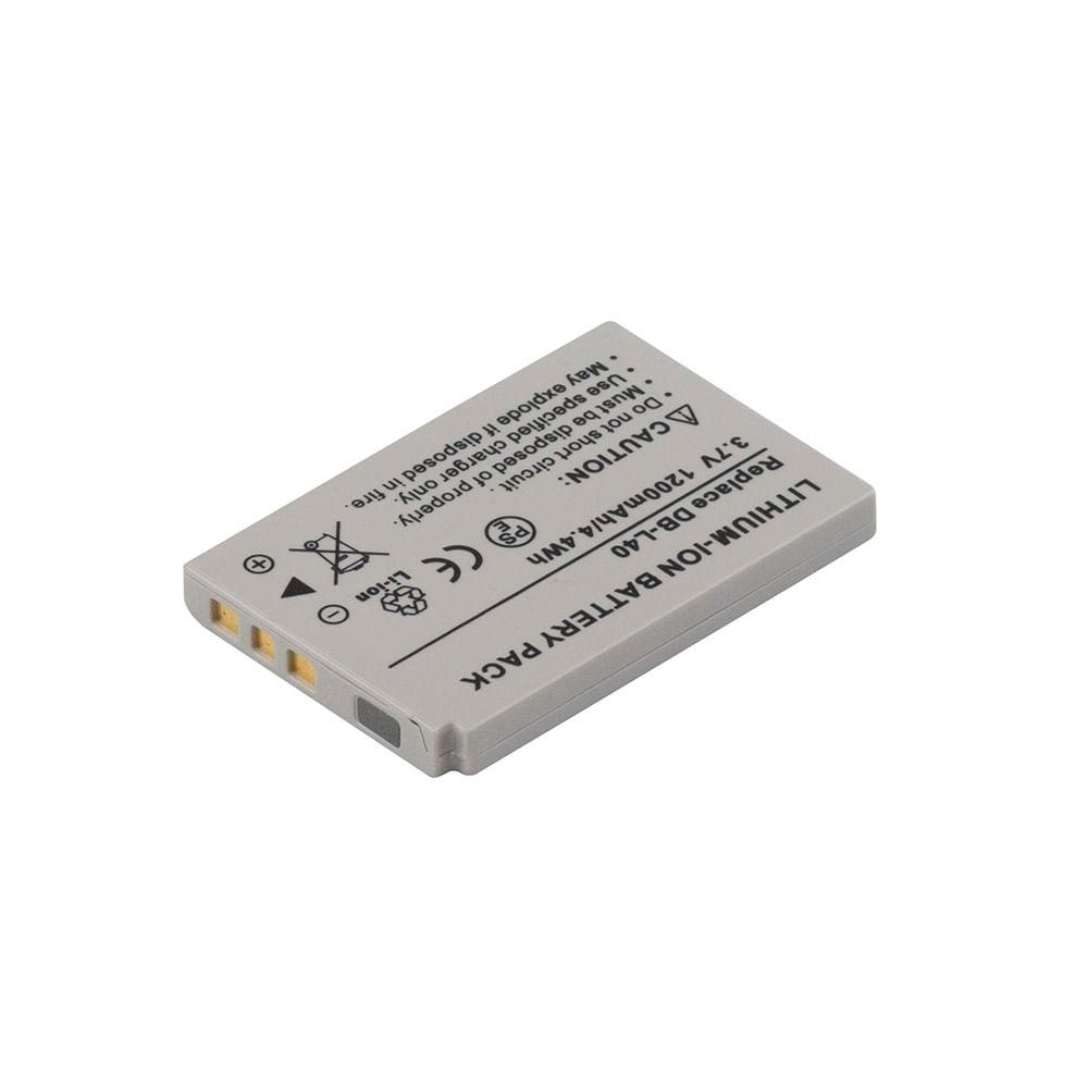 Bateria-para-Camera-Digital-Sanyo-Xacti-VPC-HD2-1