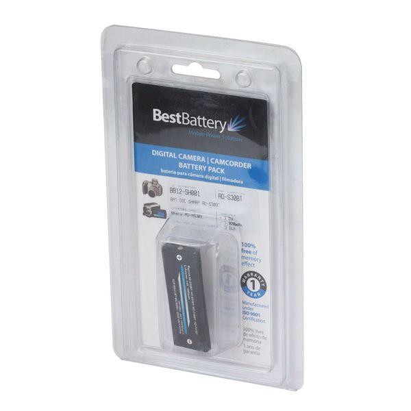 Bateria-para-Camera-Digital-Kyocera-Finecam-S3-5