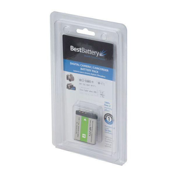 Bateria-para-Camera-Digital-Sony-Cyber-shot-DSC-L1-L-1