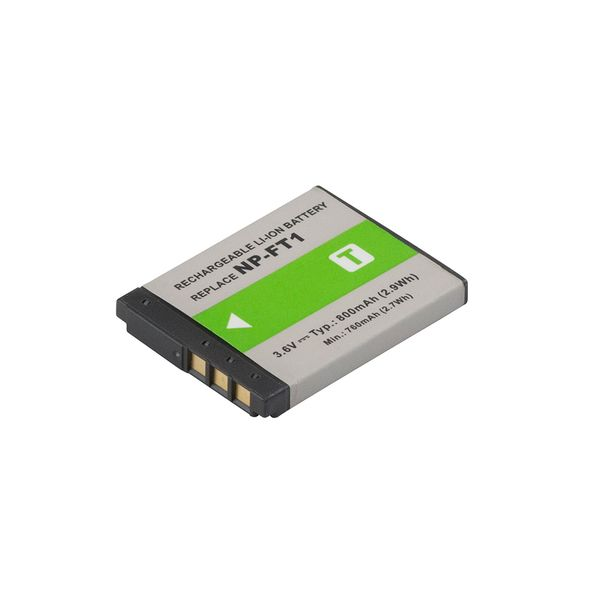 Bateria-para-Camera-Digital-Sony-DSC-L1-B-3