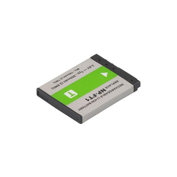 Bateria-para-Camera-Digital-Sony-DSC-L1-B-1