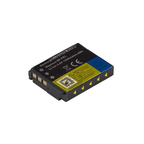 Bateria-para-Camera-Digital-Sony-Cyber-shot-DSC-P100-L-1