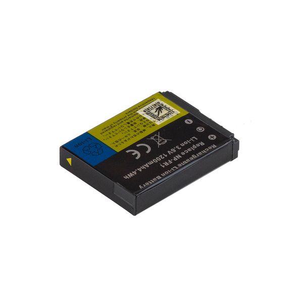 Bateria-para-Camera-Digital-Sony-Cyber-shot-DSC-P100-L-2