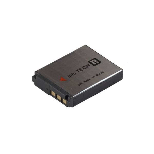 Bateria-para-Camera-Digital-Sony-Cyber-shot-DSC-P100-L-3