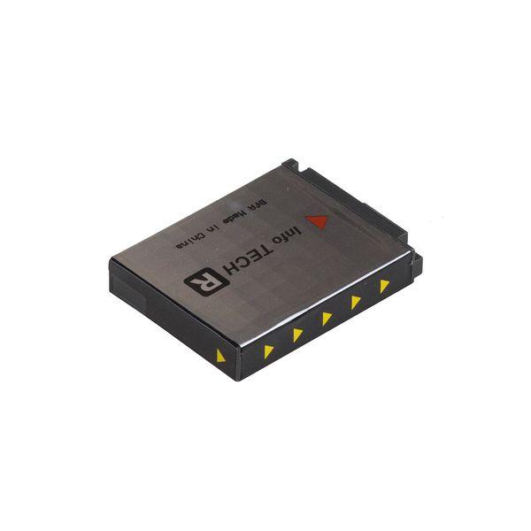 Bateria-para-Camera-Digital-Sony-Cyber-shot-DSC-P100-L-4