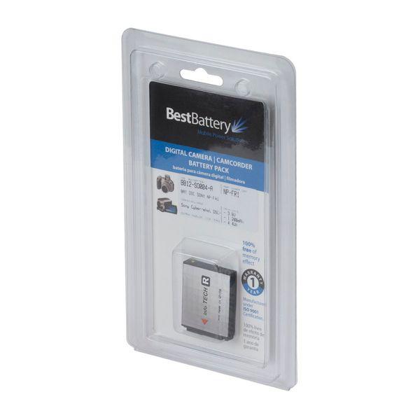 Bateria-para-Camera-Digital-Sony-Cyber-shot-DSC-P100-L-5