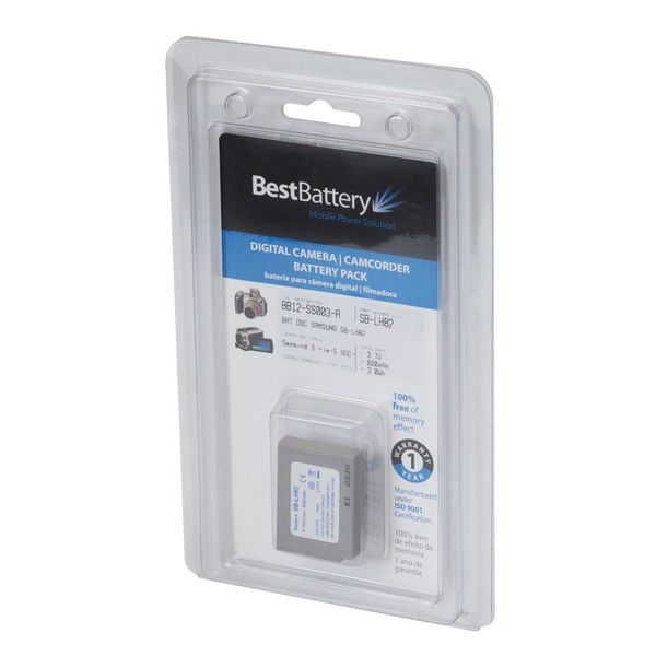 Bateria-para-Camera-Digital-Samsung-Serie-VP-VP-MS10-5