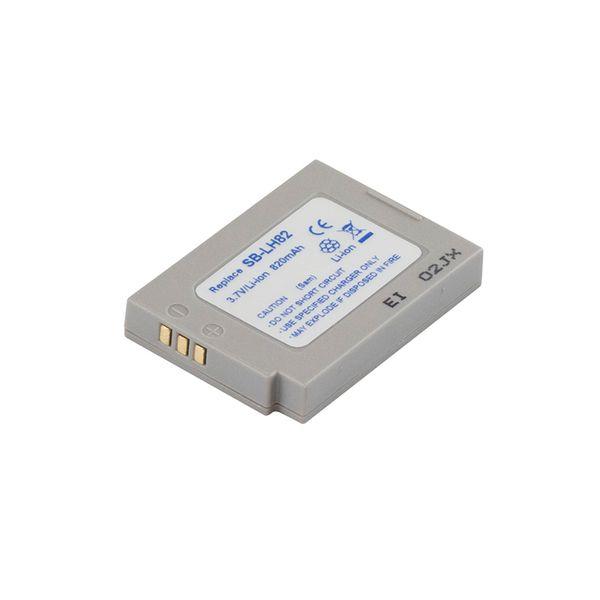 Bateria-para-Camera-Digital-Samsung-Serie-VP-VP-MS11R-1