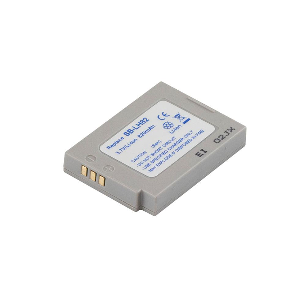 Bateria-para-Camera-Digital-Samsung-Serie-VP-VP-MS12-1