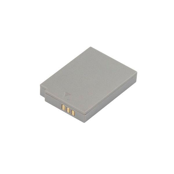 Bateria-para-Camera-Digital-Samsung-Serie-VP-VP-MS15R-1